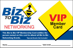 vipcards