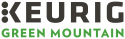 keurig_green_mountain_logo_detail
