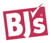 BJs_Wholesale