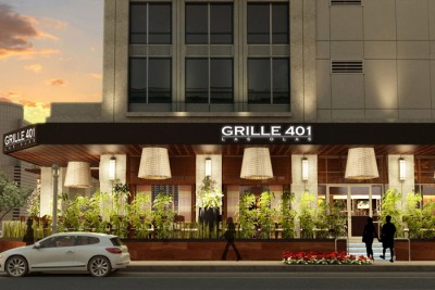 grille-401-1