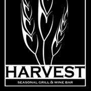 harvestseasonal-1