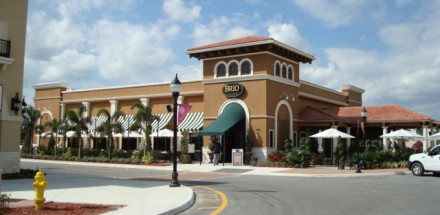 Brio Tuscan Grille Canceled Rescheduled For October 5th Biz To Biz Networking