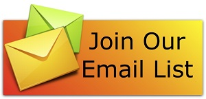 Join Biz To Biz Networking Email